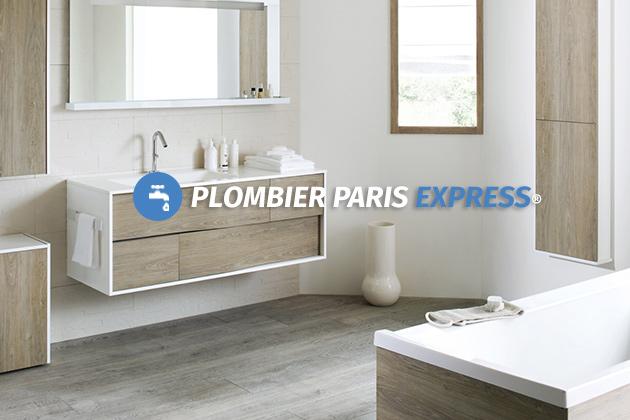 quels meubles choisir pour sa salle de bain plombier. Black Bedroom Furniture Sets. Home Design Ideas